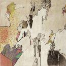 Hommage à Antonin Artaud
